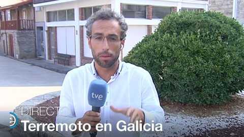 España Directo - 21/08/18
