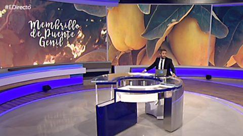 España Directo - 21/09/17