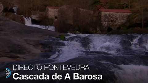 España Directo - 22/02/18