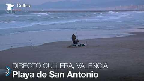 España Directo - 22/03/18
