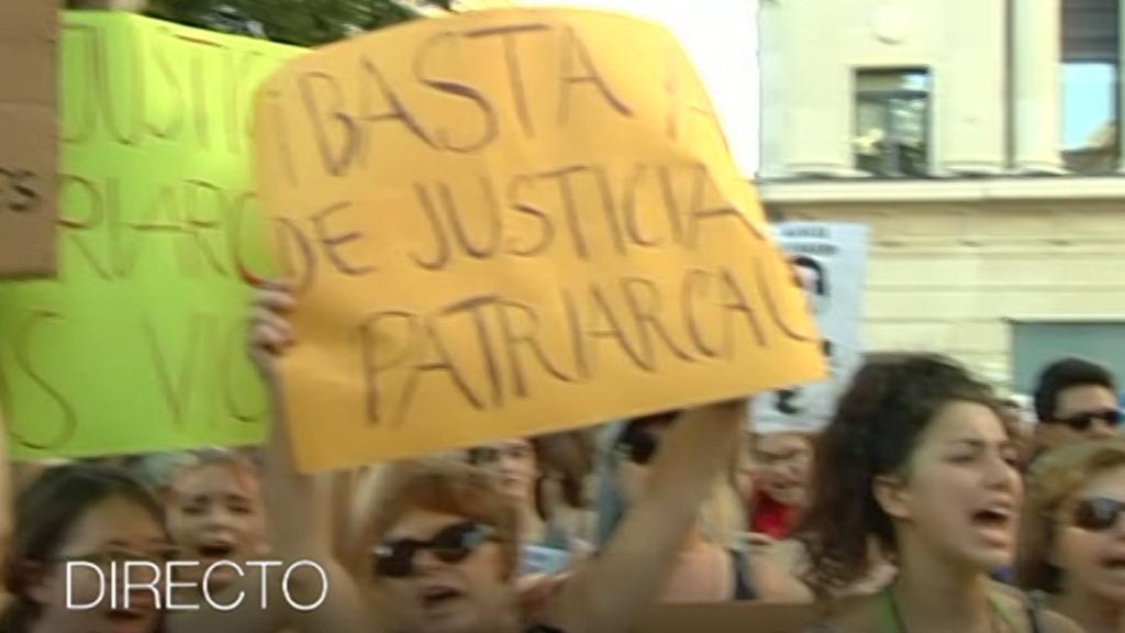 España Directo - 22/06/18
