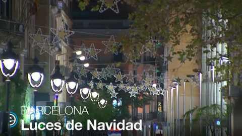España Directo - 22/11/18