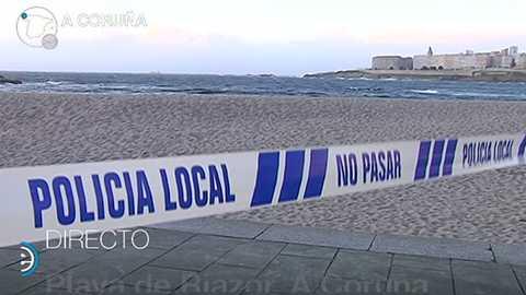 España Directo - 23/03/18