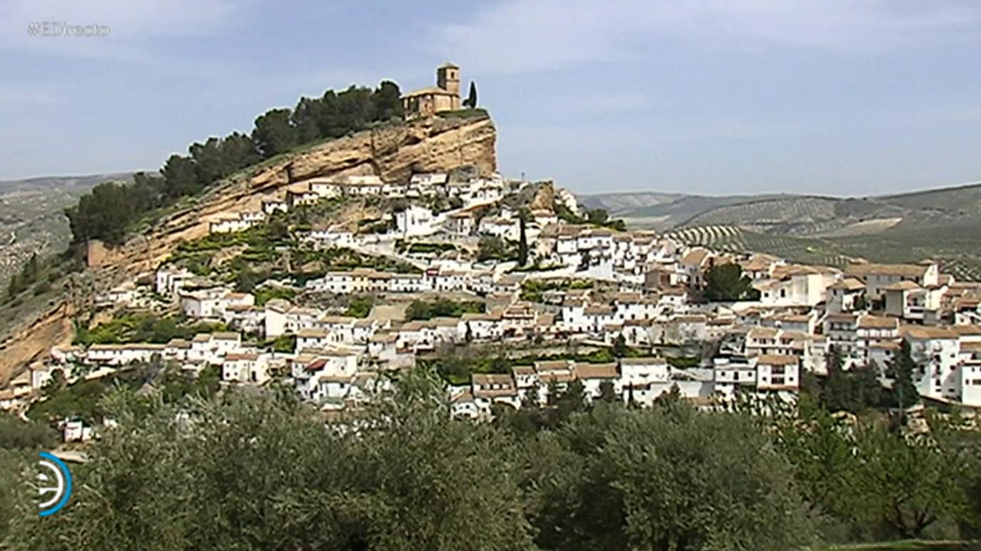 España Directo - 23/04/18