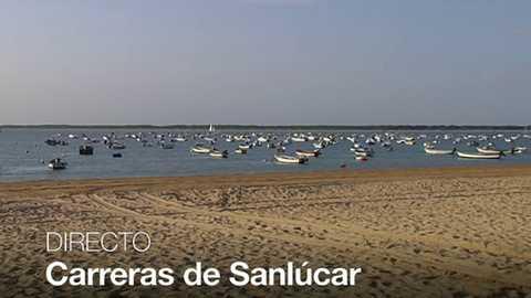 España Directo - 23/08/18