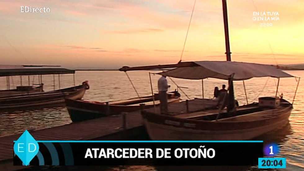 España Directo - 23/09/15
