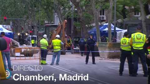 España Directo - 24/05/18