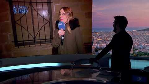 España Directo - 24/12/18