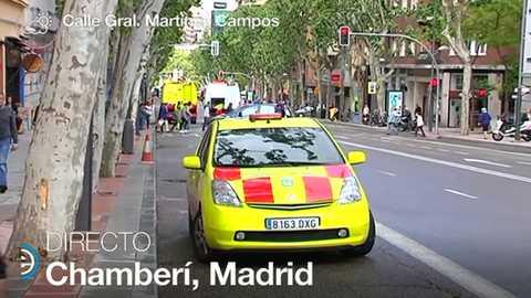 España Directo - 25/05/18