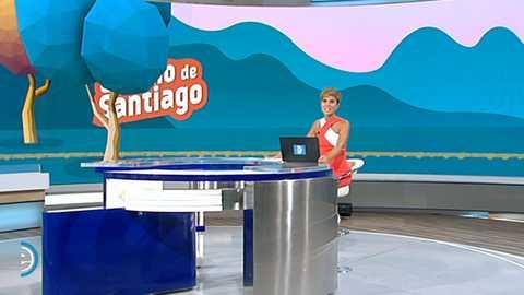España Directo - 25/07/18
