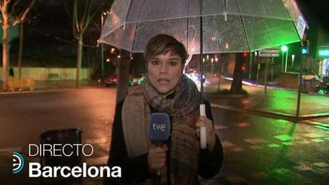 España Directo - 26/02/18
