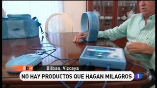 España Directo - 26/05/11