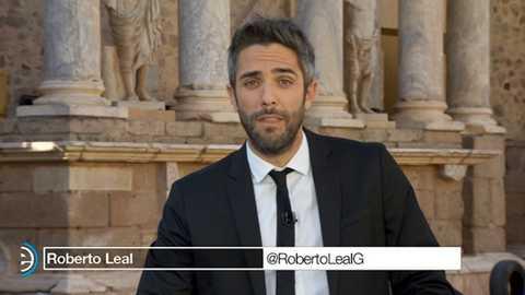 España Directo - 26/07/18