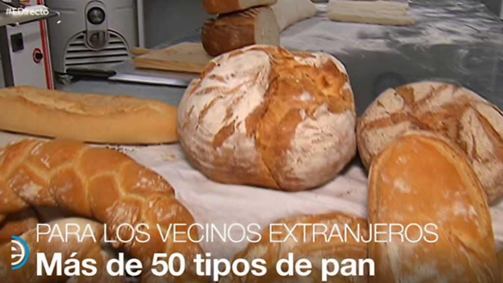 España Directo - 26/09/17