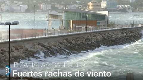 España Directo - 26/11/18