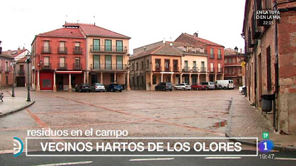 España Directo - 27/01/16