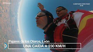 España Directo  - 27/04/17