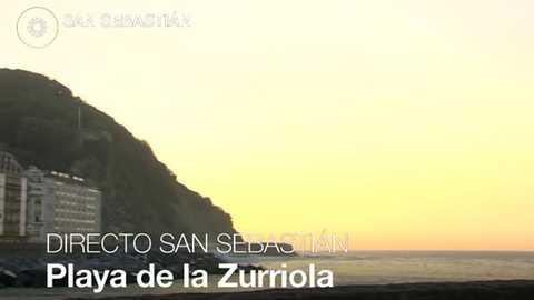 España Directo - 27/09/18