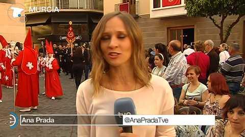 España Directo - 28/03/18