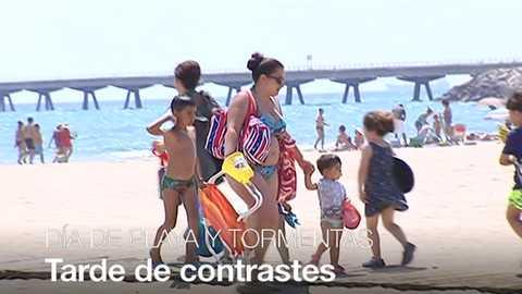 España Directo - 28/06/18