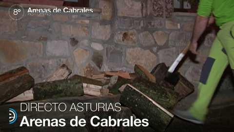España Directo - 28/11/17