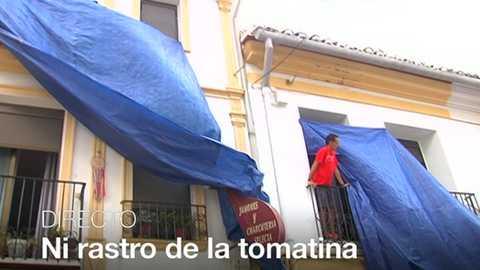 España Directo - 29/08/18