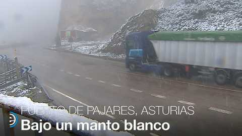 España Directo - 30/04/18