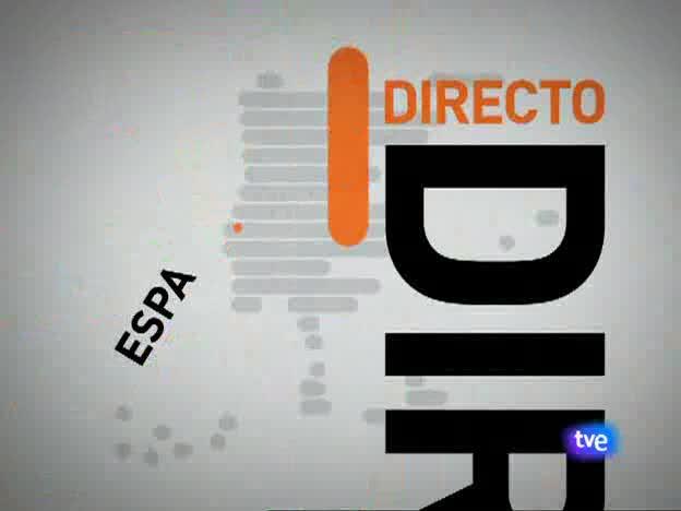 España Directo - 30/06/09
