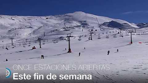 España Directo - 30/11/18