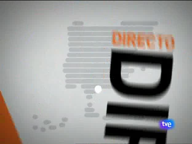 España Directo - 31/03/10