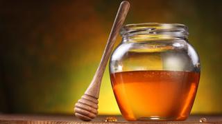 España es el primer productor de miel de Europa