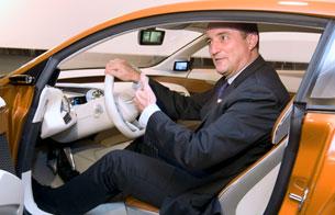 Ver vídeo  'España quiere dar un impulso a los coches eléctricos'