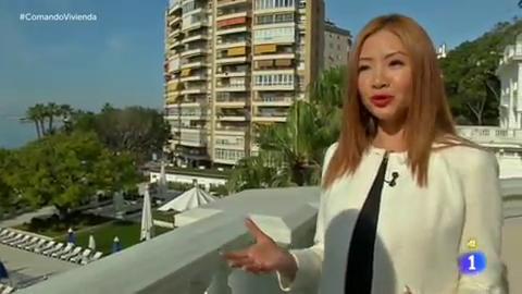 Comando actualidad - España en venta - El gran negocio de los inversores extranjeros