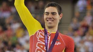 España ya suma 11 medallas, y subiendo