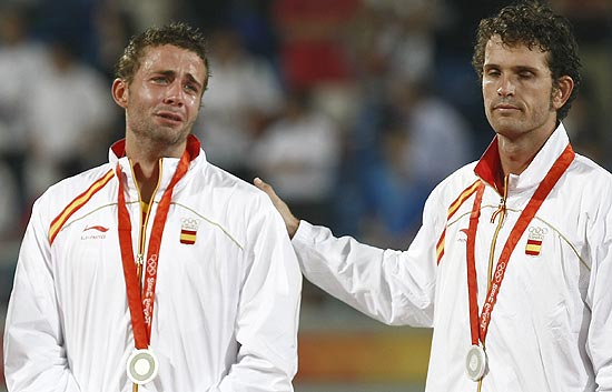 jjoo08_España conquista 18 medallas en Pekín08