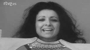 A la española (1971)