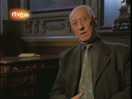 Informe semanal - El Comandante Robert y la liberación de Foix
