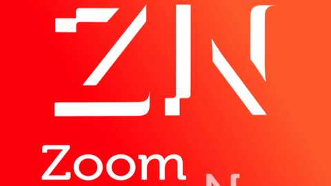 Zoom Net - Especial 3D Wire y Chatbots