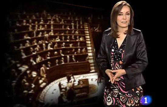 Ver vídeo  'Especial Informativo: Informe 23-F'
