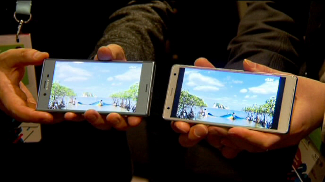 Zoom Net - Especial Mobile World Congress (MWC)