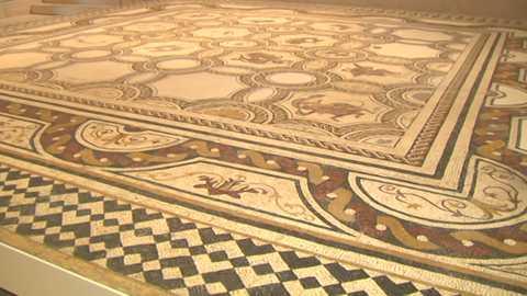 Arqueomanía - Especial Museo Arqueológico Nacional (1ª parte)