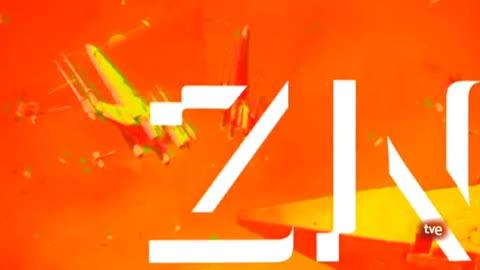 Zoom Net - Especial Sónar/Sónar+D 2018
