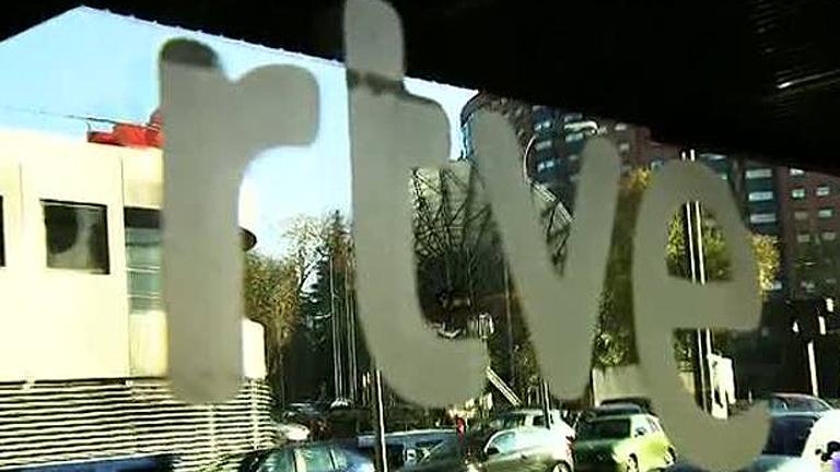 Especial sorteo Lotería de Navidad 2011 en RTVE.es