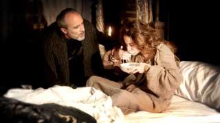 Isabel - ¿Estaba Juana 'La Loca' preparada para reinar?