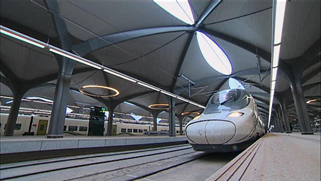 Informe Semanal - Estación 2030