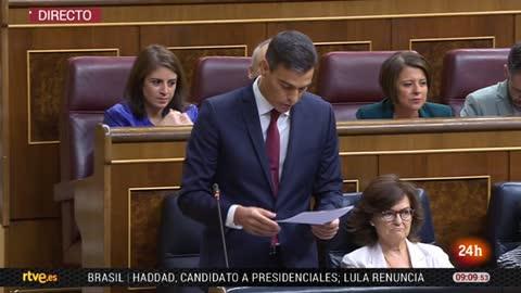 El Estado se personará contra la Comunidad de Madrid por la venta de viviendas públicas a fondos buitres