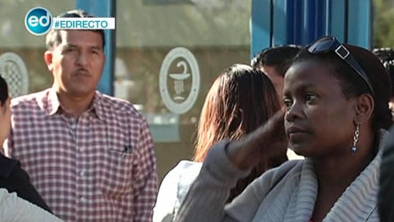 España Directo- Los estafados por una agencia de viajes presentarán una demanda colectiva