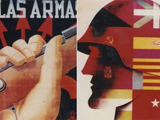 Estalla la Guerra Civil (1936)