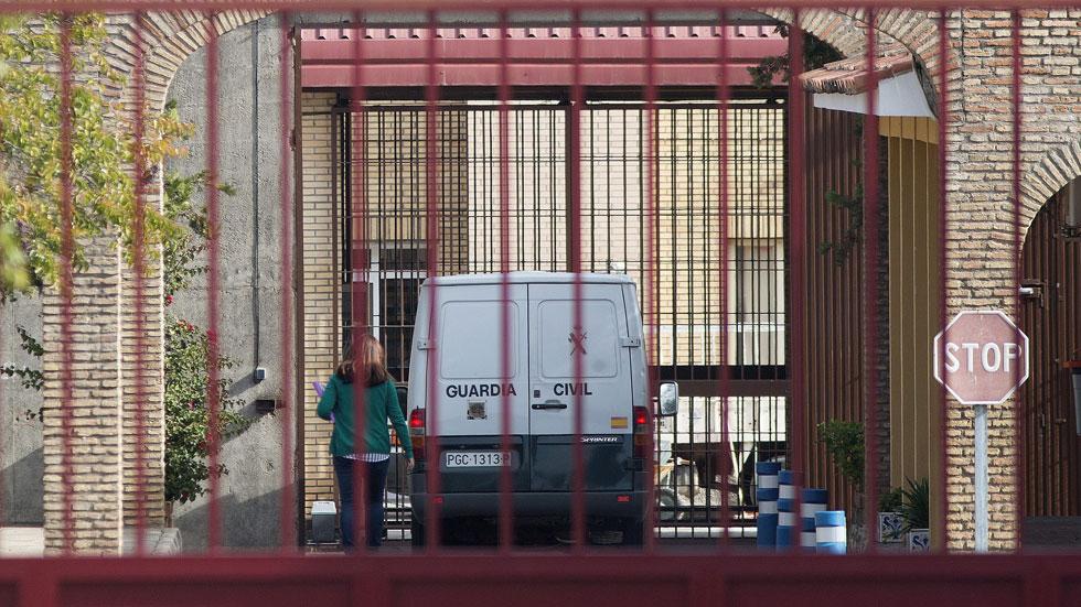 Cómo será la vida en la cárcel de Isabel Pantoja y su futuro procesal