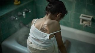 Éstas son las ganadoras de los Premios Lux de fotografía